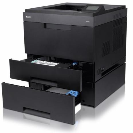 Output devices printer
