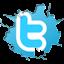 Narutolandia - Portal Inside-twitter-64