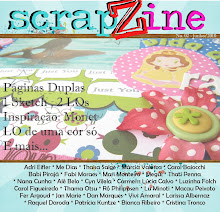 Scrapzine 2