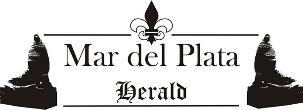Mar del Plata Herald
