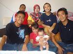 me n my family...