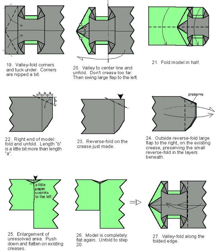 dollar origami elephant driverlayer search engine