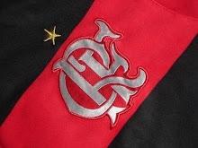 Site Oficial do Clube de Regatas Flamengo-RJ