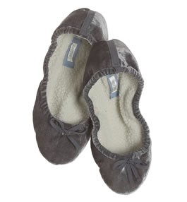 [ballet+slippers]