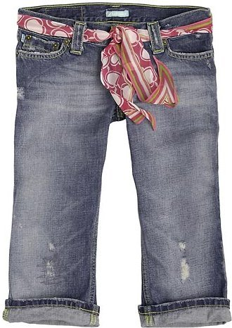 [jeans]