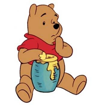 [pooh+bear]
