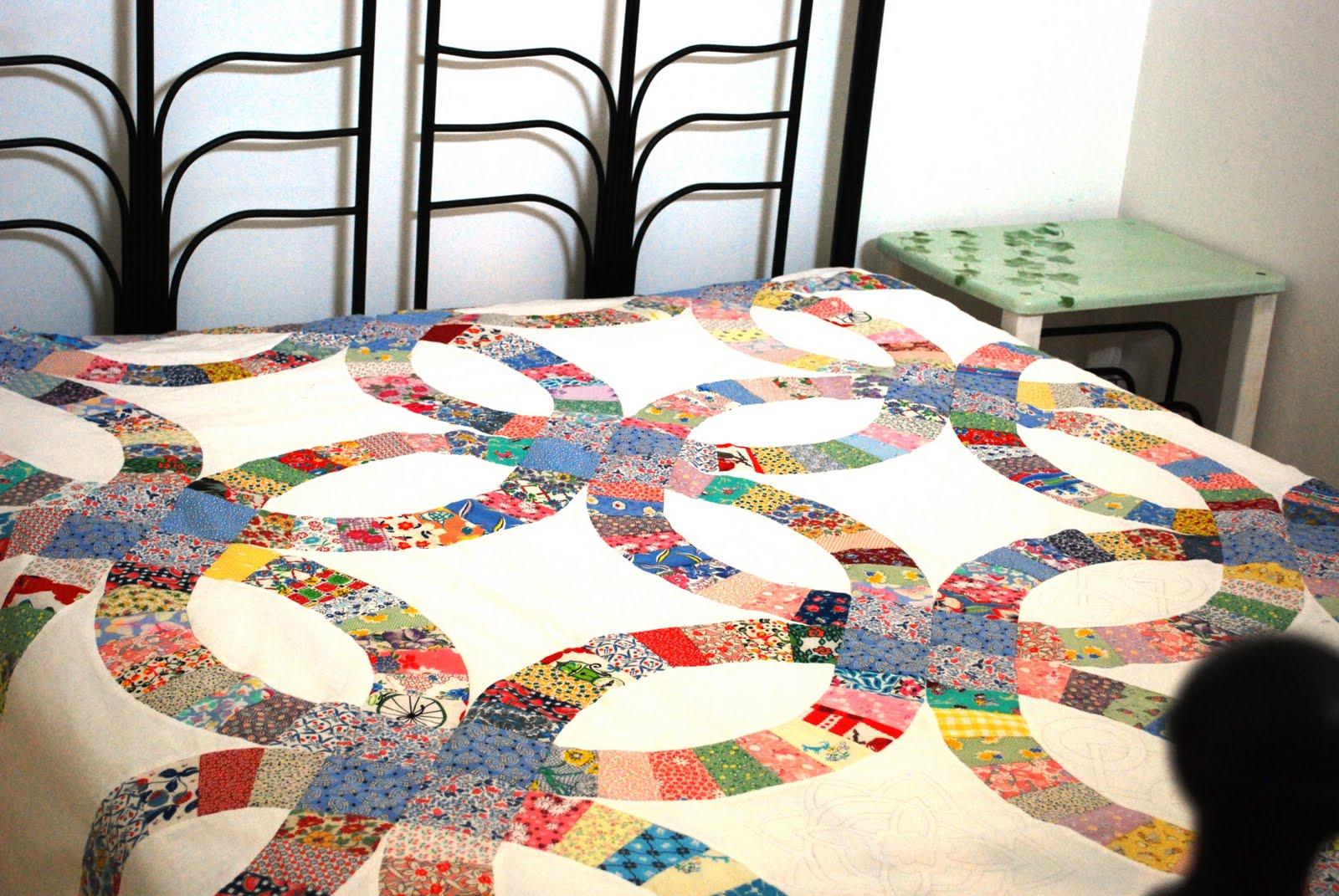 free wedding quilt patterns catalog of patterns