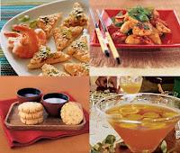 Bisnis Sukses Usaha Makanan
