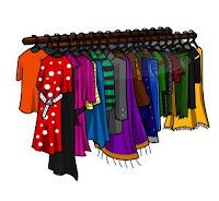 Kiat Promosi Bisnis Usaha Pakaian