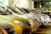 Peluang Usaha - Rental Mobil Bisnis Masa Kini