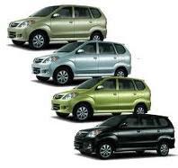 Tips dan Trik Sukses Usaha Rental Mobil