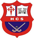 HOCKEY CLUB SANTIAGO