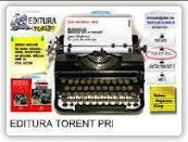 Editura Torent Press