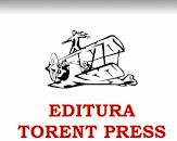 EDITURA TORENT