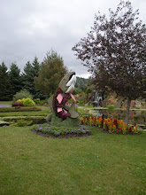 New Brunswick Botanical Garden