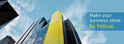 SEO Packages Delhi/NCR India SEO Services Consultant Company PPC SMO SEM Google Yahoo MSN SEO Delhi/NCR India
