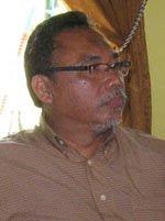 Bambang Pujisiswoyo