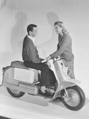 motor scooters cushman motor scooters electric motor  300 x 400 jpeg honda+motor+scooter22503g.jpg