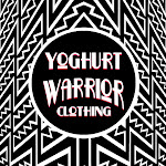 Yoghurt Warrior T-Shirts & Sweaters