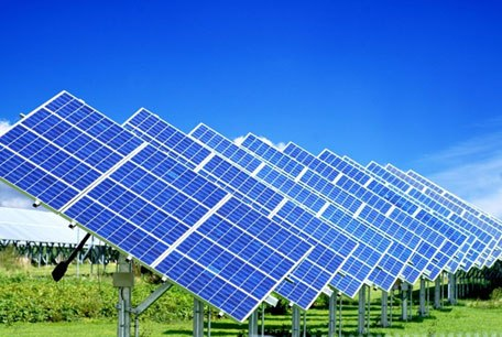 energias renovables ejemplos