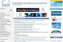 http://www.sediabetes.org/
