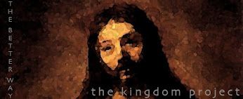 The Kingdom Project