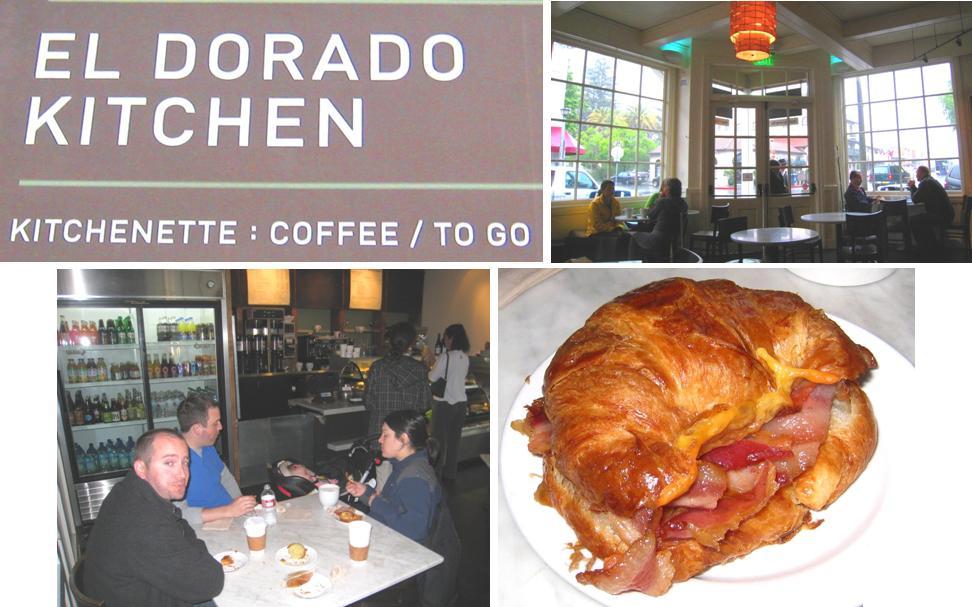 El Dorado Kitchen : El+Dorado+Kitchen+Collage.JPG