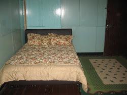 Bedroom B (03)