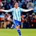 Telefe chega a picos superiores a 50 pontos com jogo Argentina X México