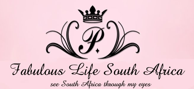 Fabulous Life South Africa