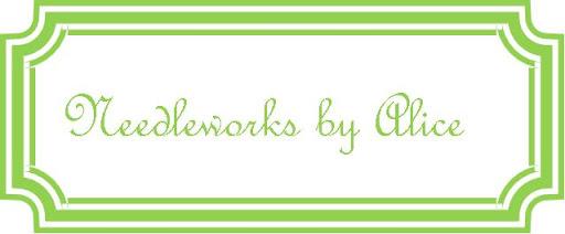 Needleworks