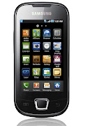 Samsung Galaxy 3: Review