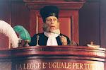 Collodi: Pinocchio's Judge