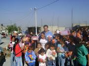 . de Naucalpan de Juárez