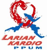 Larian Kardio (PPUM)