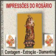 FESTA DO ROSÁRIO ALTO DOS PINHEIROS - CONTAGEM-MG.