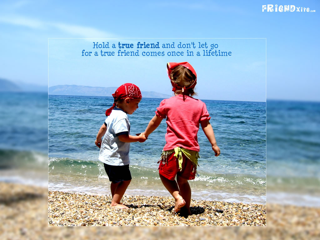 http://4.bp.blogspot.com/_zgaol_w-M-k/TFWvuA_kp3I/AAAAAAAAAXE/dYPky27_mHM/s1600/friendship-wallpaper-1.jpg