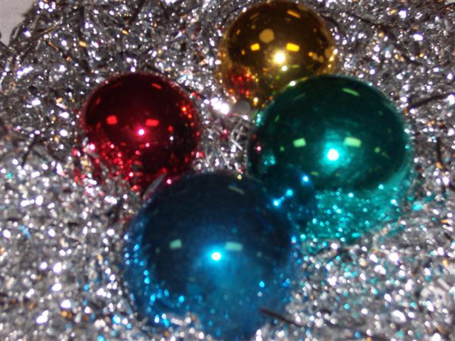 [ornaments.jpg]