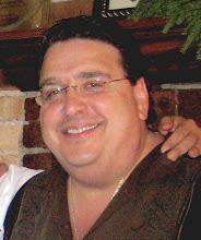 Bob Zappatelli