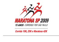 [Maratona+de+São+Paulo.bmp]