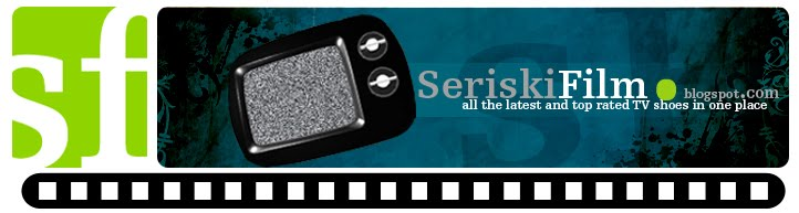 Seriski Film - All the Latest and Top Rated TV Shows in one Place