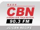 As principais entrevistas do Comitê da Caatinga/PE. Clique na rádio.
