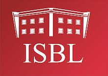 Centro Educacional Evangélico ISBL