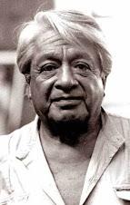 Oswaldo Guayasmín