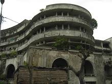 oud hotel