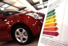 Διαβάστε: Νομοθεσία και Αυτοκίνηση
