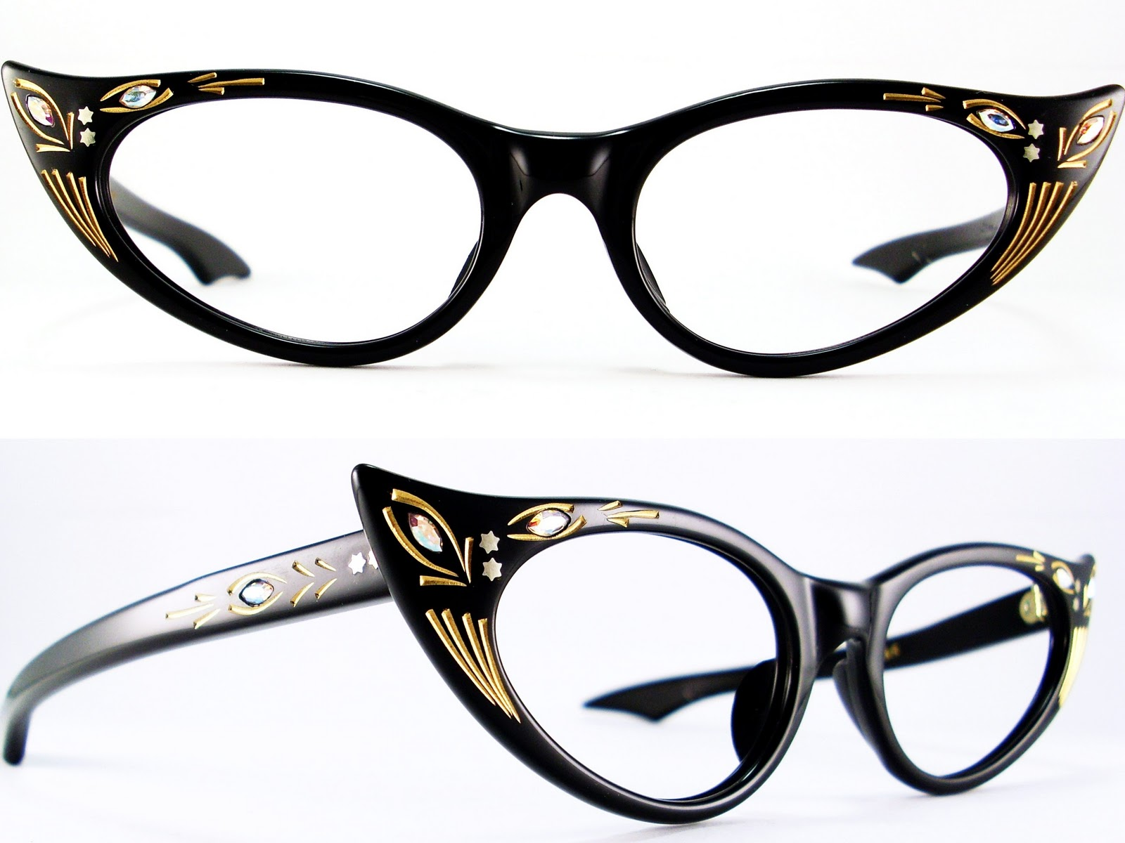 Eyeglass Frame Selection Tool : Vintage Frames Eyeglasses - Hotteen Sex Pic