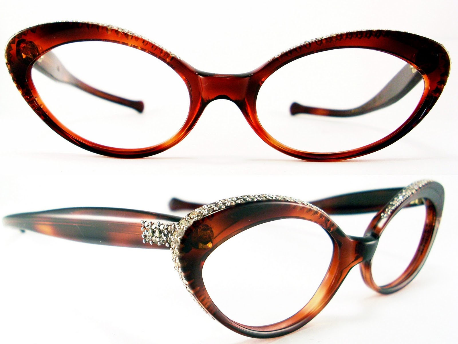 LOTHO + HIGH FASHION EYEWEAR FROM FRANCE | THE SPECTACLE SHOWCASE