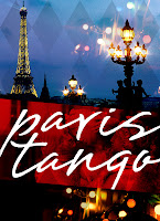 Paris Tango