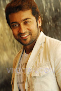 stylish surya stills